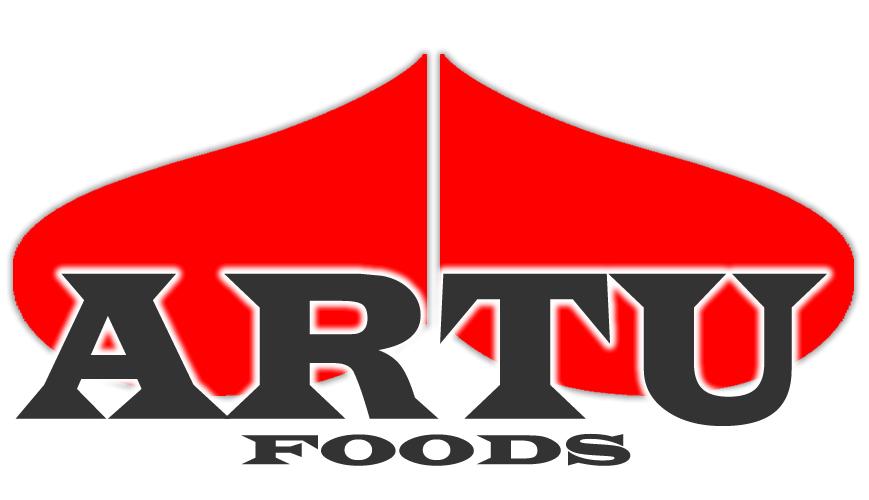 Artu Foods