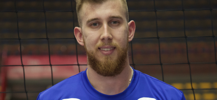 Dusan Bonačić