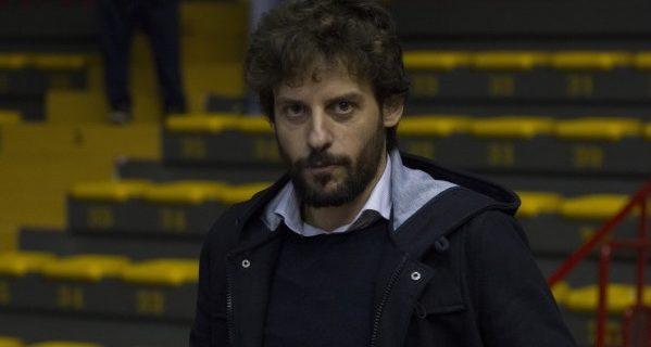 Volley Catania - Gara 4