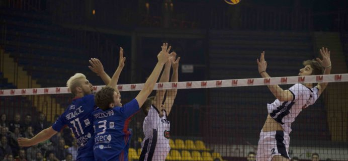 Volley Catania