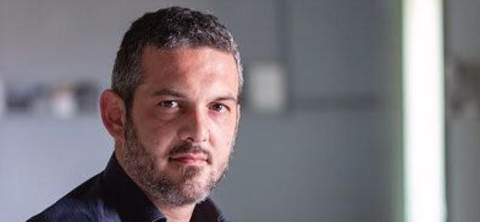 Volley Catania - Giancarlo Pregadio