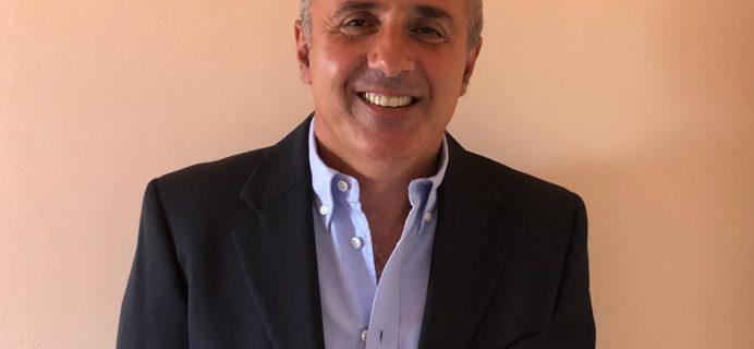 Volley Catania - Maurizio Ciancio