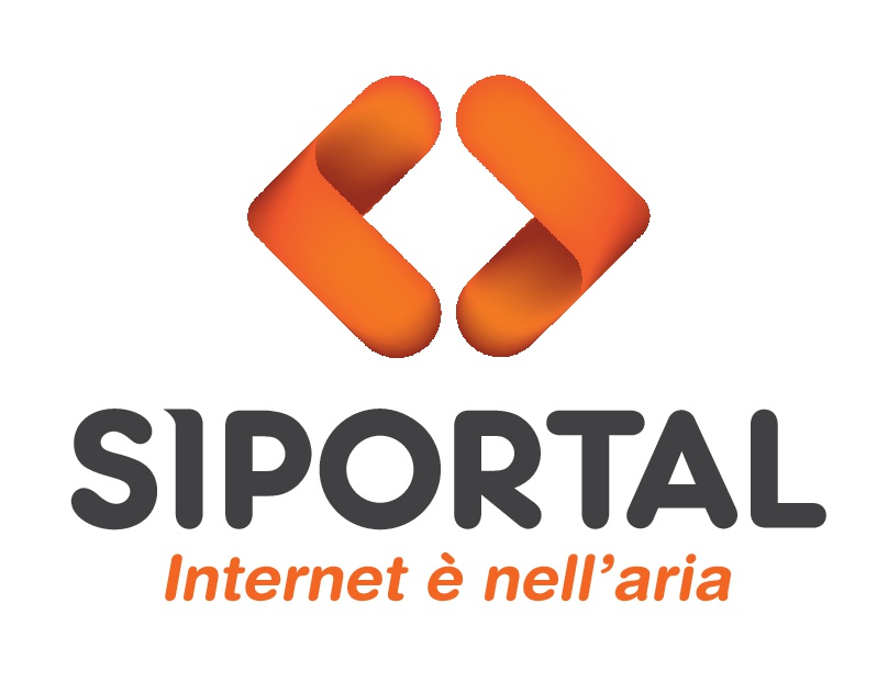 Siportal