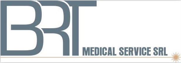 Brt Medical Service