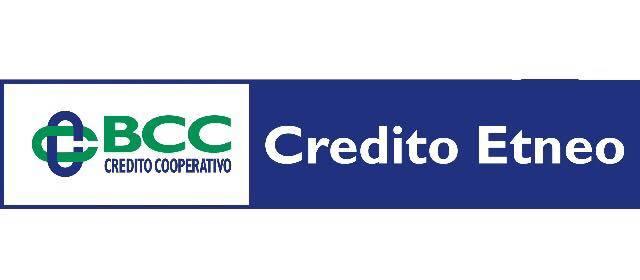 BCC Credito Etneo