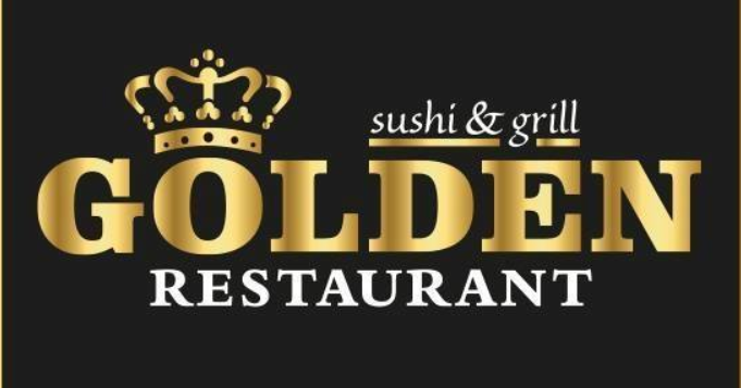 Golden Restaurant