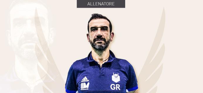 Gianpietro Rigano
