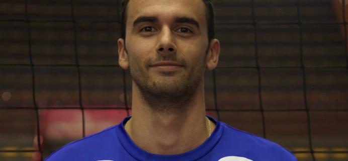 Leonardo Razzetto