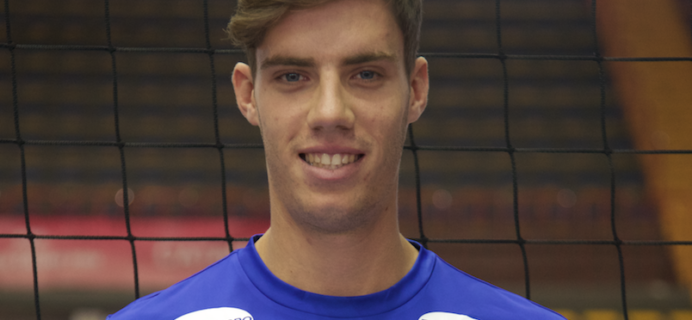 Matteo Pizzichini
